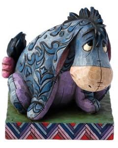 Disney - Traditions - True Blue Companion (Eeyore)