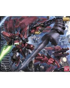 Gundam - MG 1/100 OZ-13MS Gundam Epyon (EW ver.)