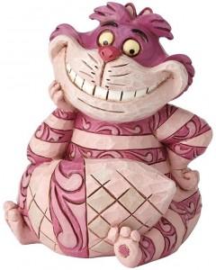 Disney - Traditions - Cheshire Cat