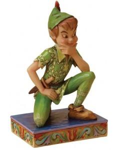 Disney - Traditions - Childhood Champion (Peter Pan)