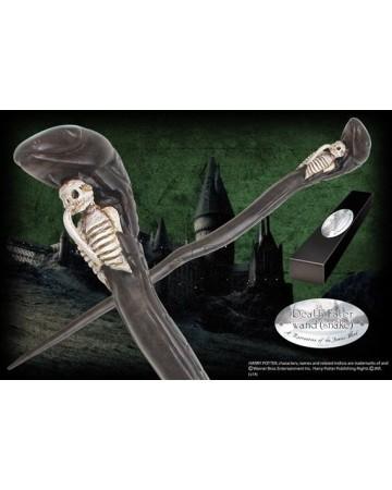 Harry Potter - Baguette Death Eater (Snake)
