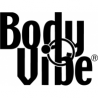 Body Vibe